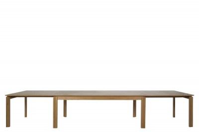 jedalensky-stol-rozkladaci-nike-200-404-cm-dub-5