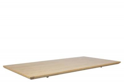 jedalensky-stol-rozkladaci-nike-200-404-cm-dub-7
