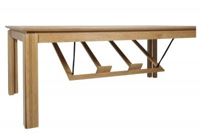 jedalensky-stol-rozkladaci-nike-200-404-cm-dub-9