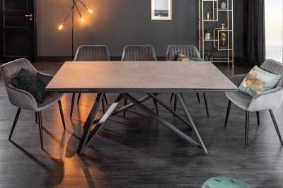 jidelni-stul-callen-180-220-260-cm-keramika-beton-1