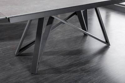 jidelni-stul-callen-180-220-260-cm-keramika-beton-3