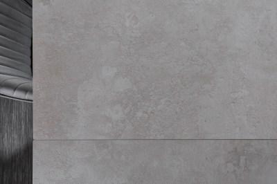 jidelni-stul-callen-180-220-260-cm-keramika-beton-4