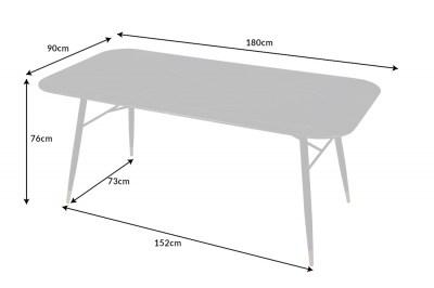 jidelni-stul-laney-180-cm-mramor-cerny-5