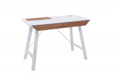 Designový psací stůl Karson