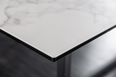 keramicky-jidelni-stul-sloane-200-cm-bily-mramor-3