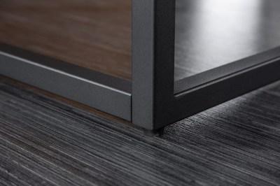 keramicky-konferencni-stolek-sloane-100-cm-bily-mramor-3