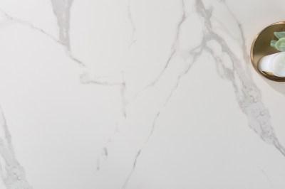 keramicky-konferencni-stolek-sloane-100-cm-bily-mramor-4