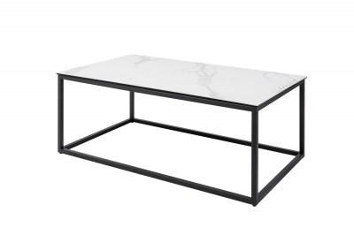 keramicky-konferencni-stolek-sloane-100-cm-bily-mramor-5