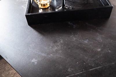 keramicky-stol-Callen-graphit2