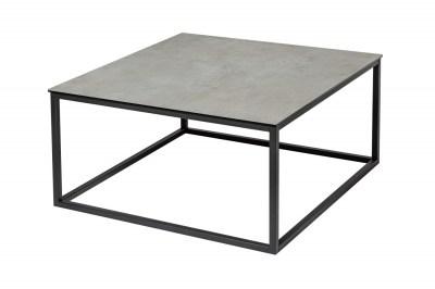 keramicky_konferencni_stolek_sloane_75_cm_beton_0658