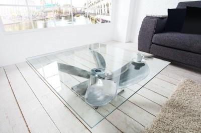 konferenční-stolek-propeller0000
