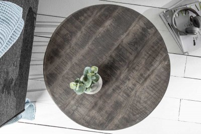 konferencni-stolek-unity-loft-56-cm-seda-akacie-002