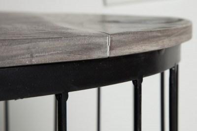 konferencni-stolek-unity-loft-56-cm-seda-akacie-004