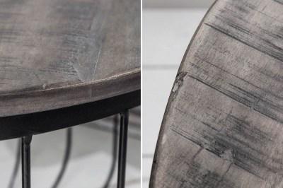 konferencni-stolek-unity-loft-56-cm-seda-akacie-005