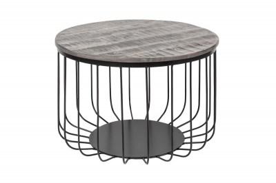 konferencni-stolek-unity-loft-56-cm-seda-akacie-006