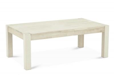 Konferenční stolek Aalto, 140 cm