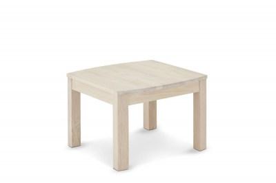 Konferenční stolek Aang, 70 cm
