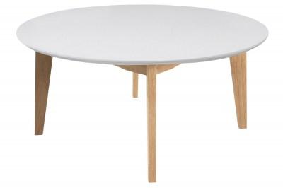 Konferenční stolek Agassi 90 cm