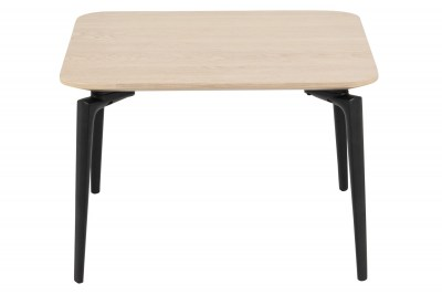 konferencny-stolik-aidyn-60-cm2