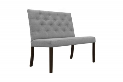 Designová lavice Aileen - různé barvy