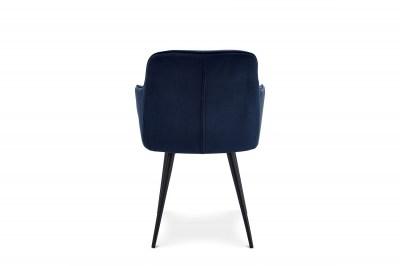 luxusna-jedalenska-stolicka-aegis-modra2