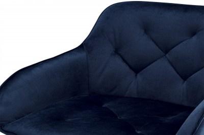 luxusna-jedalenska-stolicka-aegis-modra3