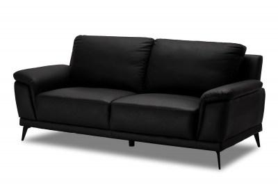 Luxusní sedačka Adrastus 210 cm