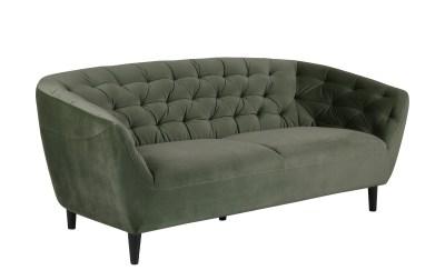 luxusna-trojsedacka-nyree-2c-lesno-zelena-1