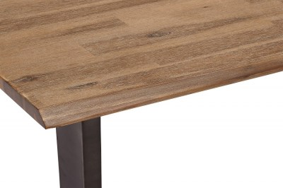 luxusny-jedalensky-stol-aart-300-cm3