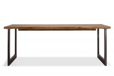 luxusny-jedalensky-stol-aart-300-cm5