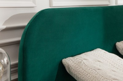 manzelska-postel-lena-140-x-200-cm-smaragdovy-samet-003