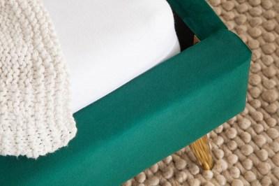 manzelska-postel-lena-140-x-200-cm-smaragdovy-samet-004