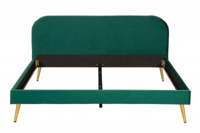 manzelska-postel-lena-160-x-200-cm-smaragdovy-samet-006