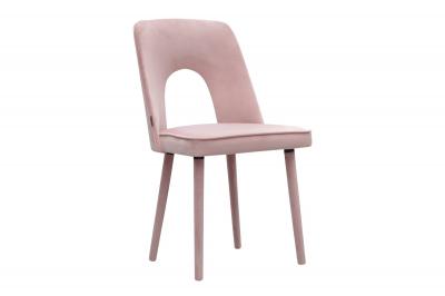 Designová jídelní židle Mckinley