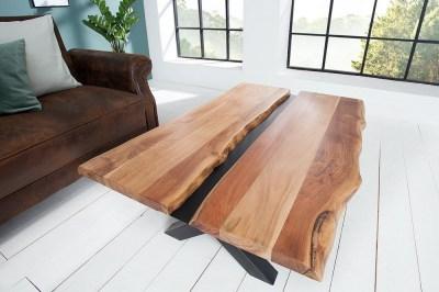 Luxusní konferenční stolek Argentinas masiv