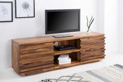 TV stolek Lorenzo 150 cm