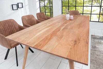 Jídelní stůl Kamryn 160 cm