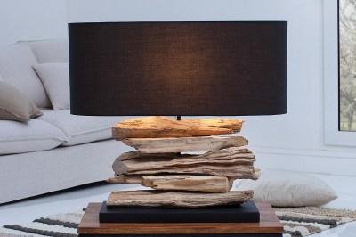 Stolní lampa Corey