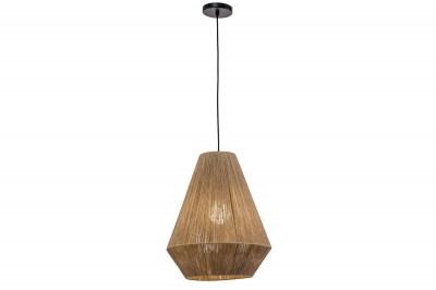 Designová závěsná lampa Desmond II