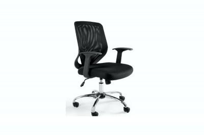 Kancelářská židle Miley