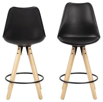 moderna-dizajnova-barova-stolicka-nascha-2c-cierna-prirodna_3