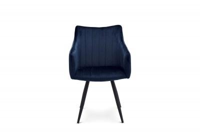 moderna-jedalenska-stolicka-aelfric-modra1