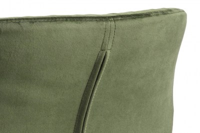 moderna-jedalenska-stolicka-alejo-lesnicka-zelena5