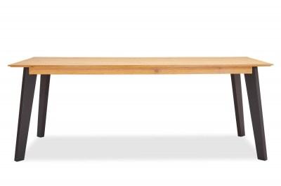 moderny-jedalensky-stol-aakil-200-cm2