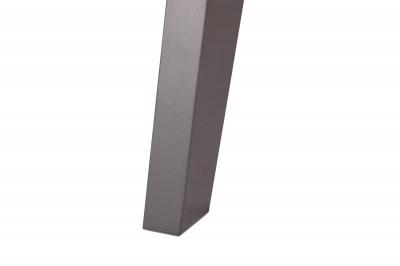 moderny-jedalensky-stol-aakil-200-cm3