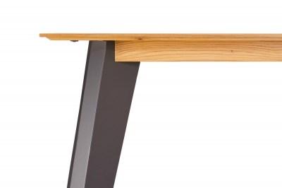 moderny-jedalensky-stol-aakil-200-cm4