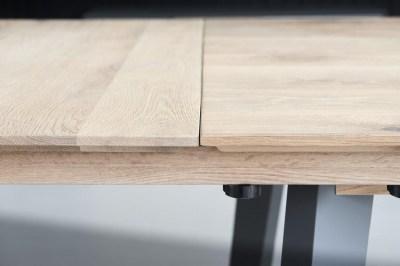 moderny-jedalensky-stol-aakil-200-cm7