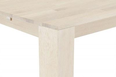 moderny-jedalensky-stol-aang-180-cm12