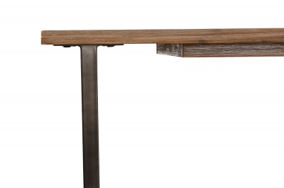 moderny-jedalensky-stol-aart-200-cm2
