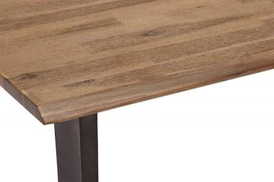 moderny-jedalensky-stol-aart-200-cm3
